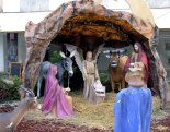 Portimao Nativity A3 Art