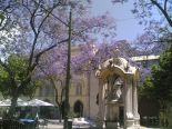 Largo do Carmo, Lisbon (from Wikipedia)