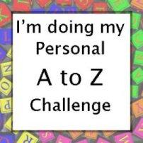 square-personal2