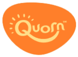 Quorn_logo_2010