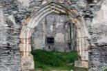 Ruins1-ch-logo-gallery-gaudenzio