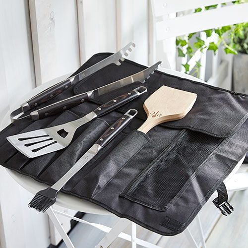 https://www.pamperedchef.com/pws/sharonjacobson/shop/Outdoor/BBQ+Tools/Grilling+Tool+Set/2725